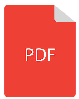 The Fabula and Syuzhet in Tandem - Draft One (Teacher Edits)