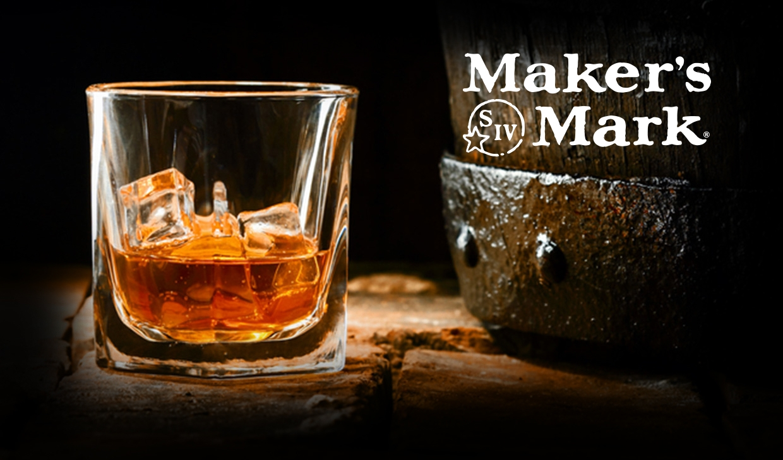 makers_presentingPartner.jpg