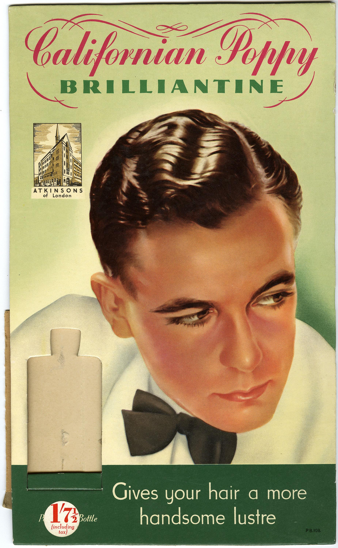 Abikhair---advert-mens-Calfornian-Poppy-hair-cream---ARM-01.jpg