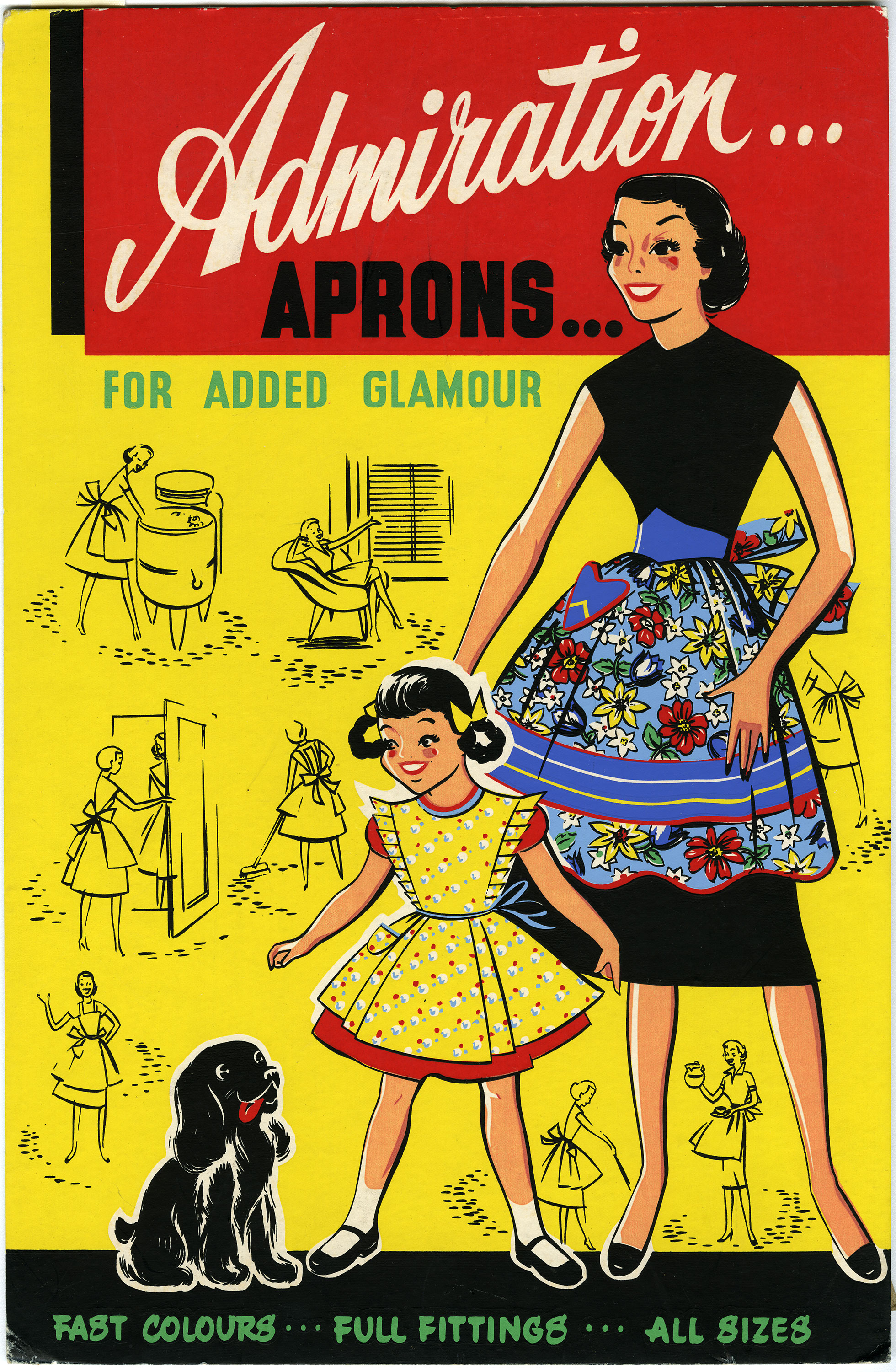 Abikhair---advert-yellow-red-Admiration-Aprons---ARM-09.jpg