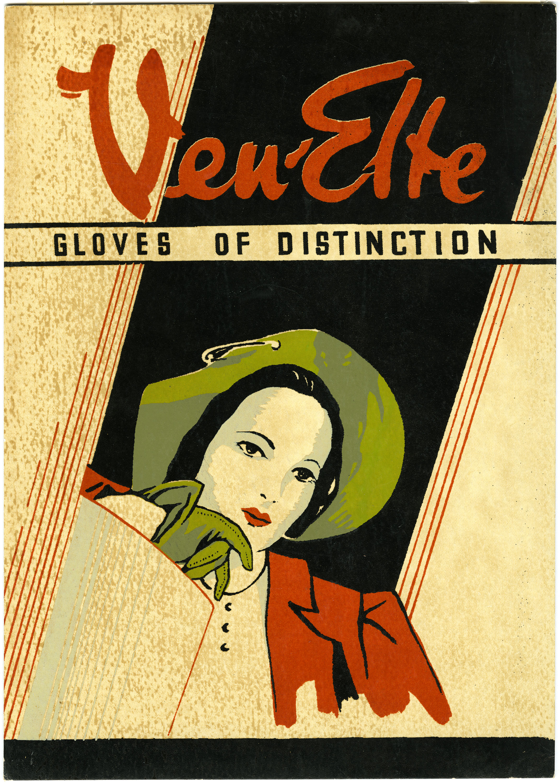 Abikhair---advert-Vue-Elte-gloves-of-distinction---ARM-01.jpg