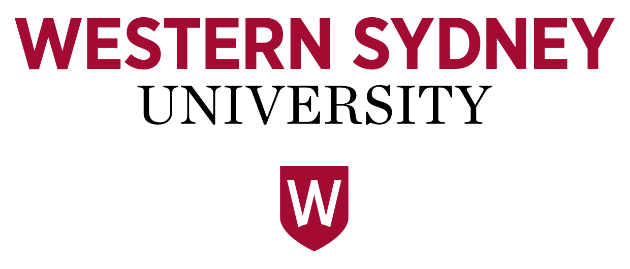 The Whitlam Institute was established under an Agreement between Western Sydney University and E.G. Whitlam in 2000.