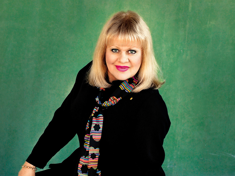 Patricia-Amphlett_43.png