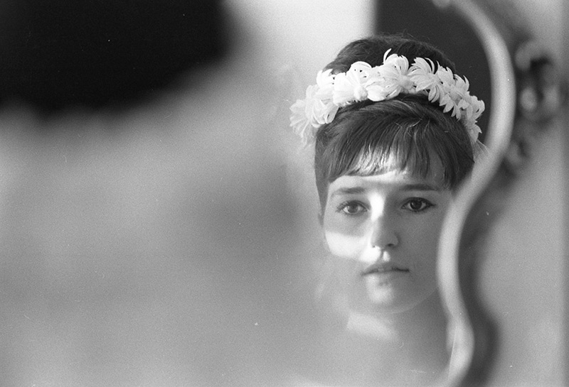 Adey-Wilson-on-her-wedding-day-Adelaide-c-1963-Robert-McFarlane.jpg