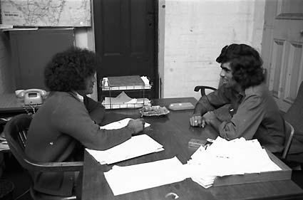 Aboriginal_Legal_Aid_Service_Image.jpg