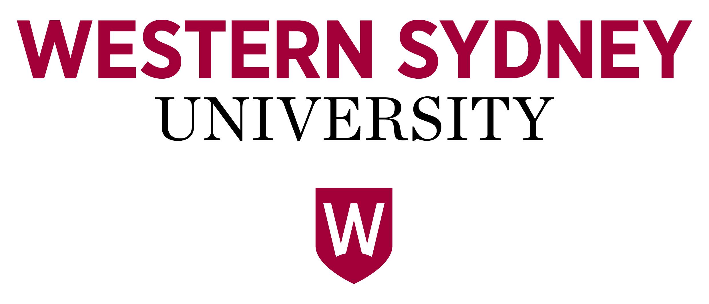 WSU_Logo_CMYK.jpg