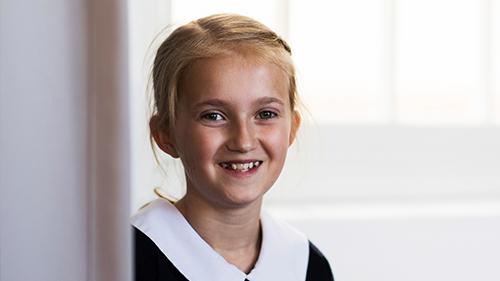 Scarlett-York---5+6-ACTNSW-Runner-Up.jpg