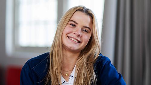 Alexandra-Roper---Artistic-Merit-Winner.jpg