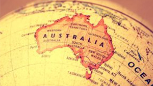 Australia-Globe.jpg