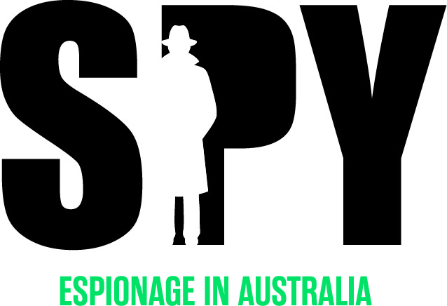 SPY_logo black.jpg
