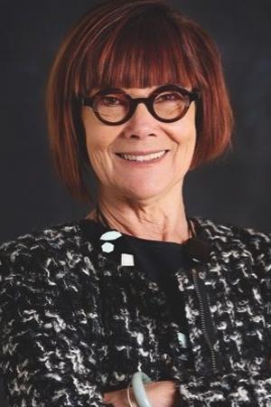 Prof-Jenny-Hocking.jpg