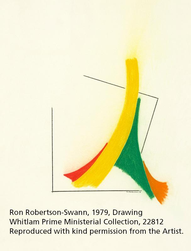 10374-WI_1979-Portfolio-Scan-28_12-R-Robertson-Swan_Image_webPERMISSION.jpg