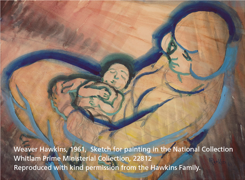 10374-WI_1979-Portfolio-Scan-34_16-W-Hawkins_Image_webPERMISSION.jpg