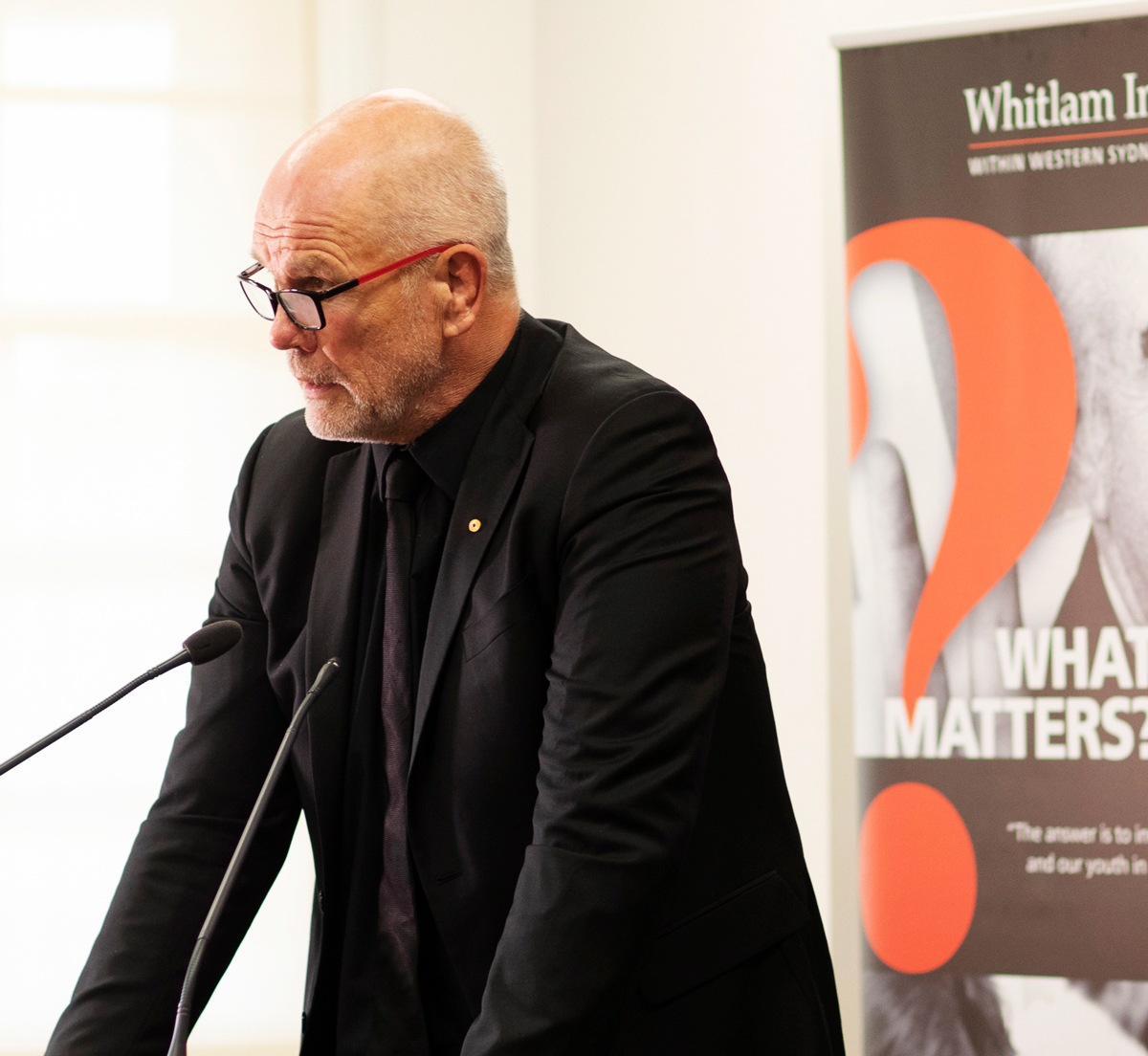 Peter-FitzSimons-delivered-the-What-Matters-Patron-Address-2019.jpg