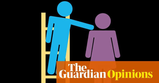 Frydenberg claimed the gender pay gap has closed. Job done! Except for the facts  writes Emma Dawson in The Guardian, 11th September 2019
