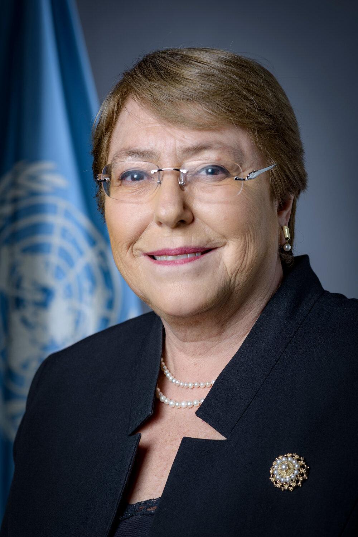 Lowres-from-UN-Website---HC-Bacelet-portrait.jpg