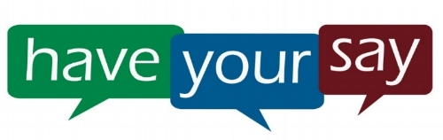 Have-your-say-logo.jpg