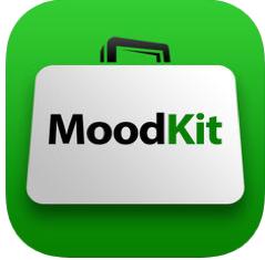 Moodkit - Mood Improvement Tools
