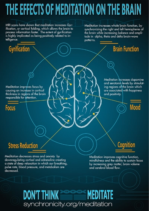Effects-of-Meditation-on-the-Brain-800W.jpg