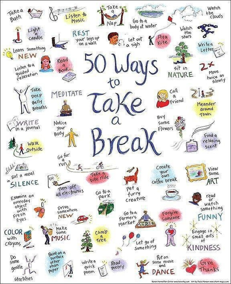 50-ways-to-take-a-break.jpg