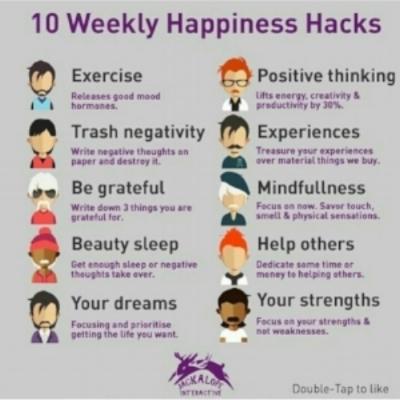 10 weekly.jpg