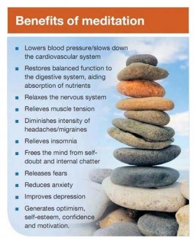effects-of-meditation.jpg