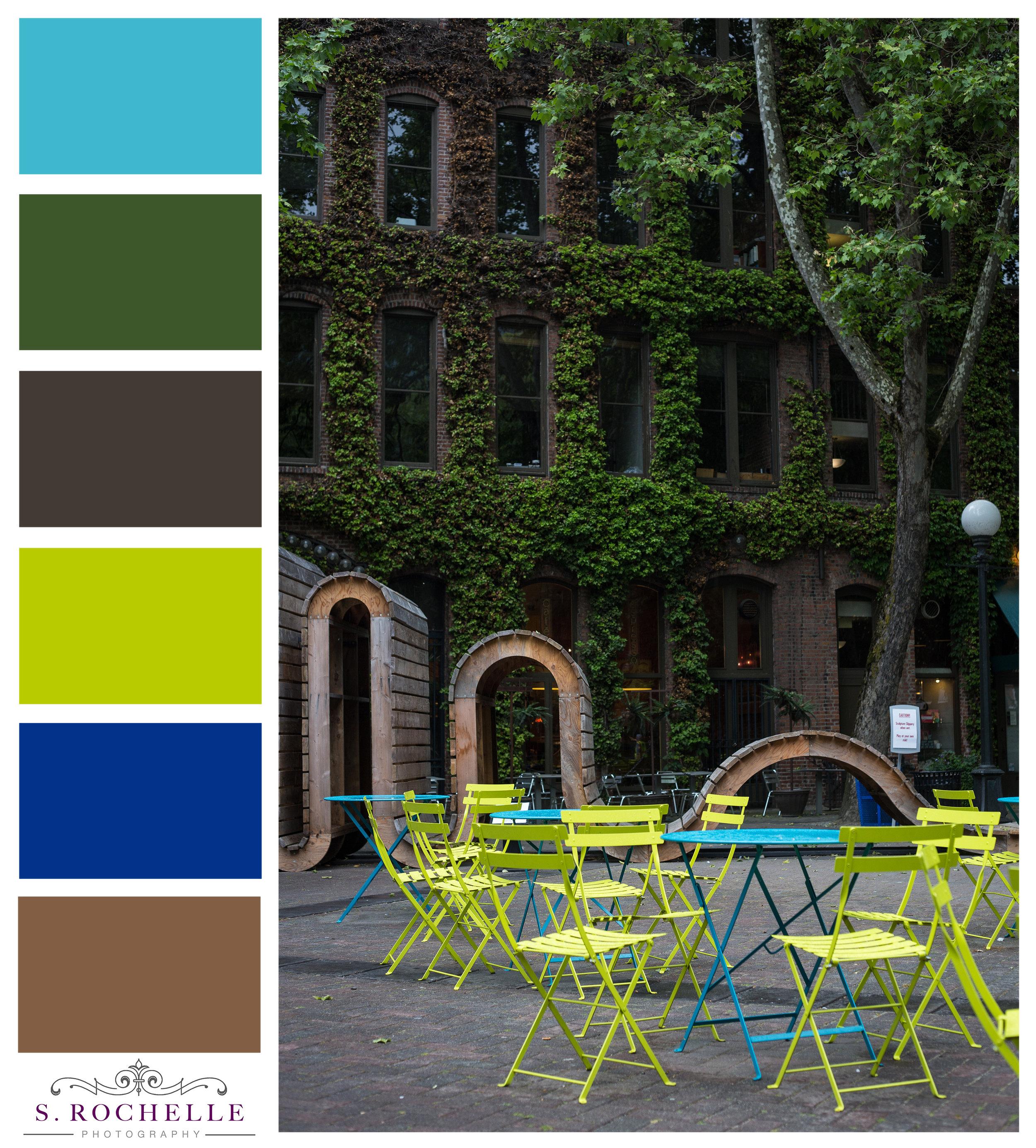 Seattle_Occidental_Park_Chairs_S_Rochelle_Photography_IMG_5236_ColorPalatte.jpg