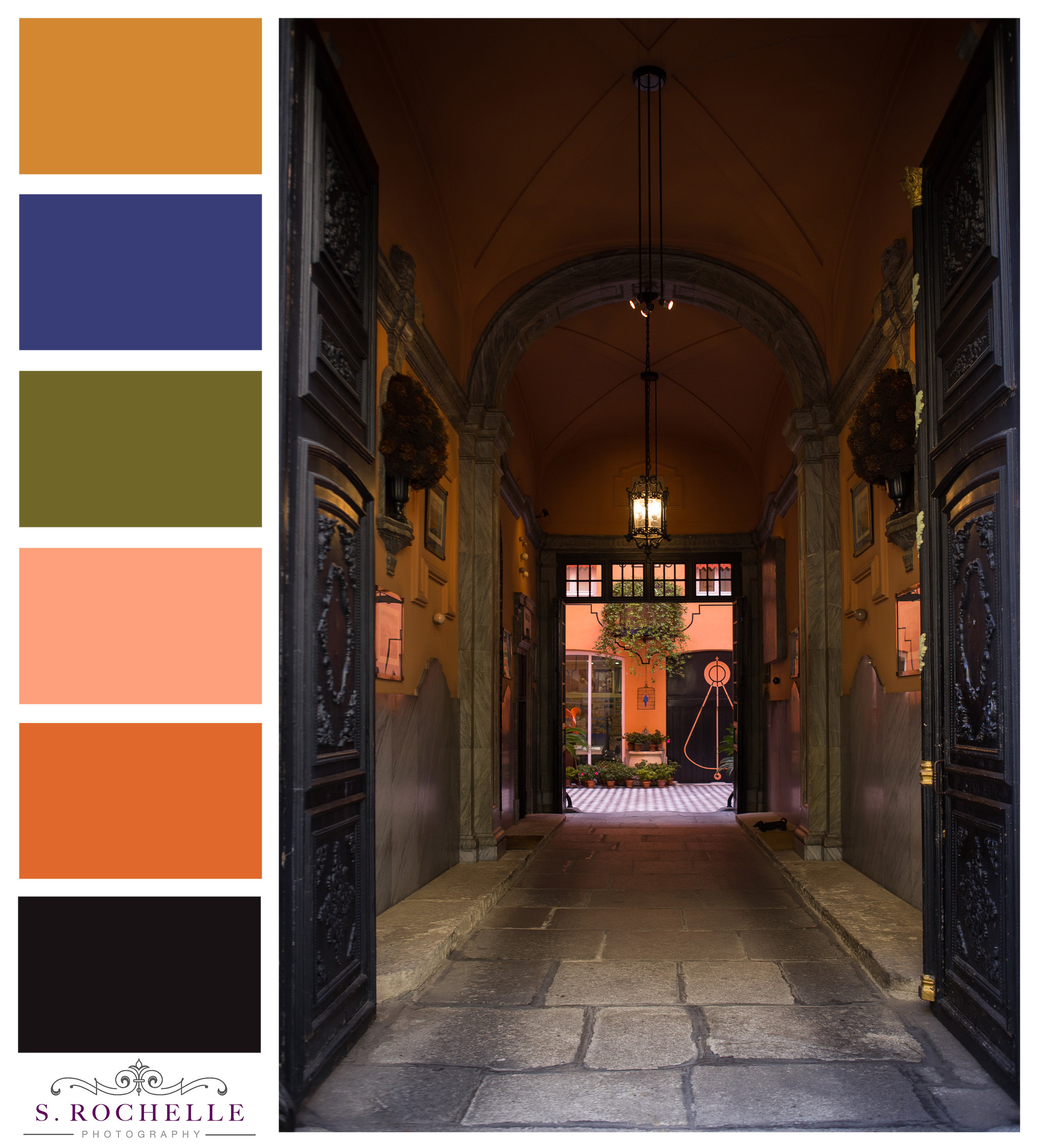 MadridCourtyard_S_Rochelle_Photography_20170227_IMG_3235_ColorPalatte.jpg