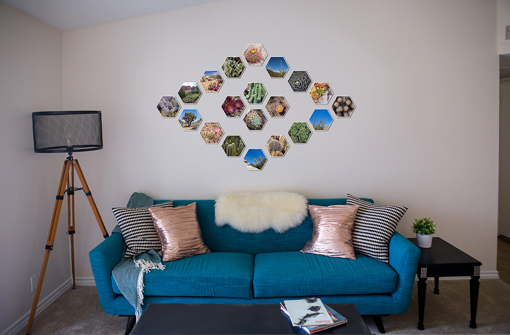 Zabrina_Livingroom.jpg