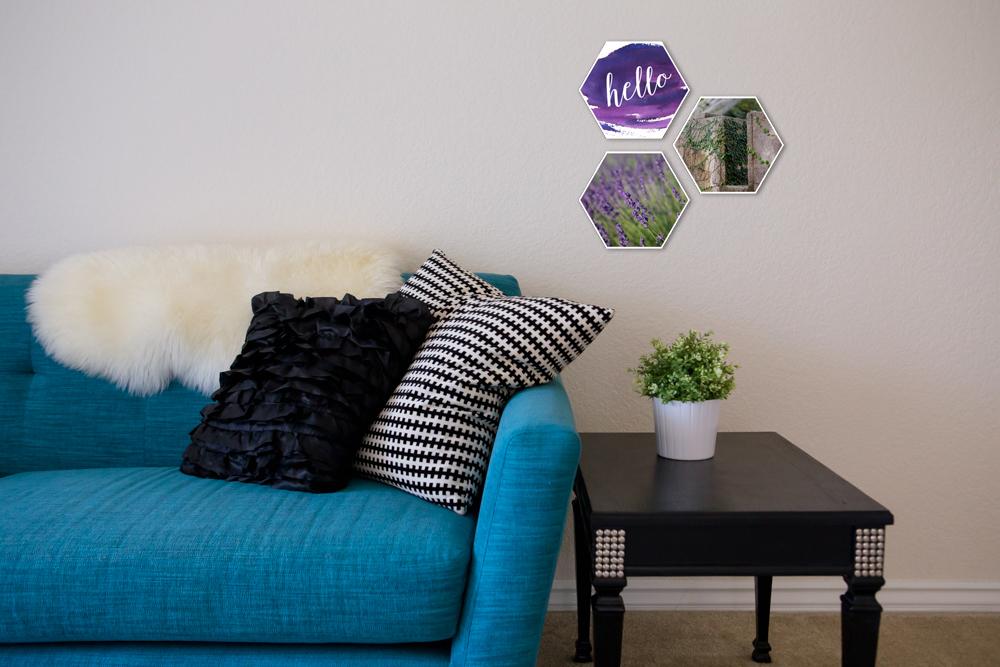 Vi_Livingroom.jpg