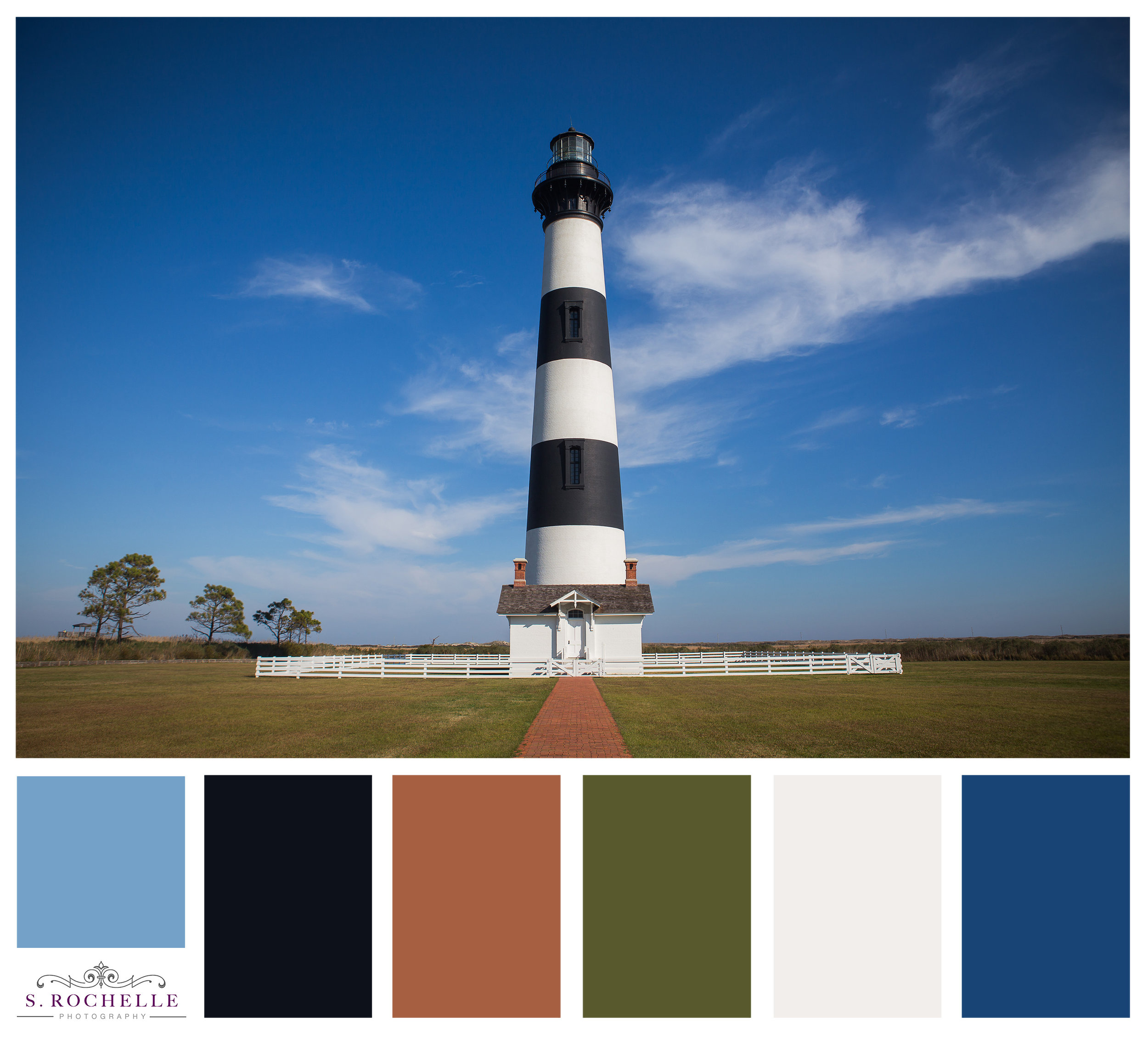 Bodie_Island_Lighthouse_S_Rochelle_Photography_20151211_IMG_6416_ColorPalette.jpg