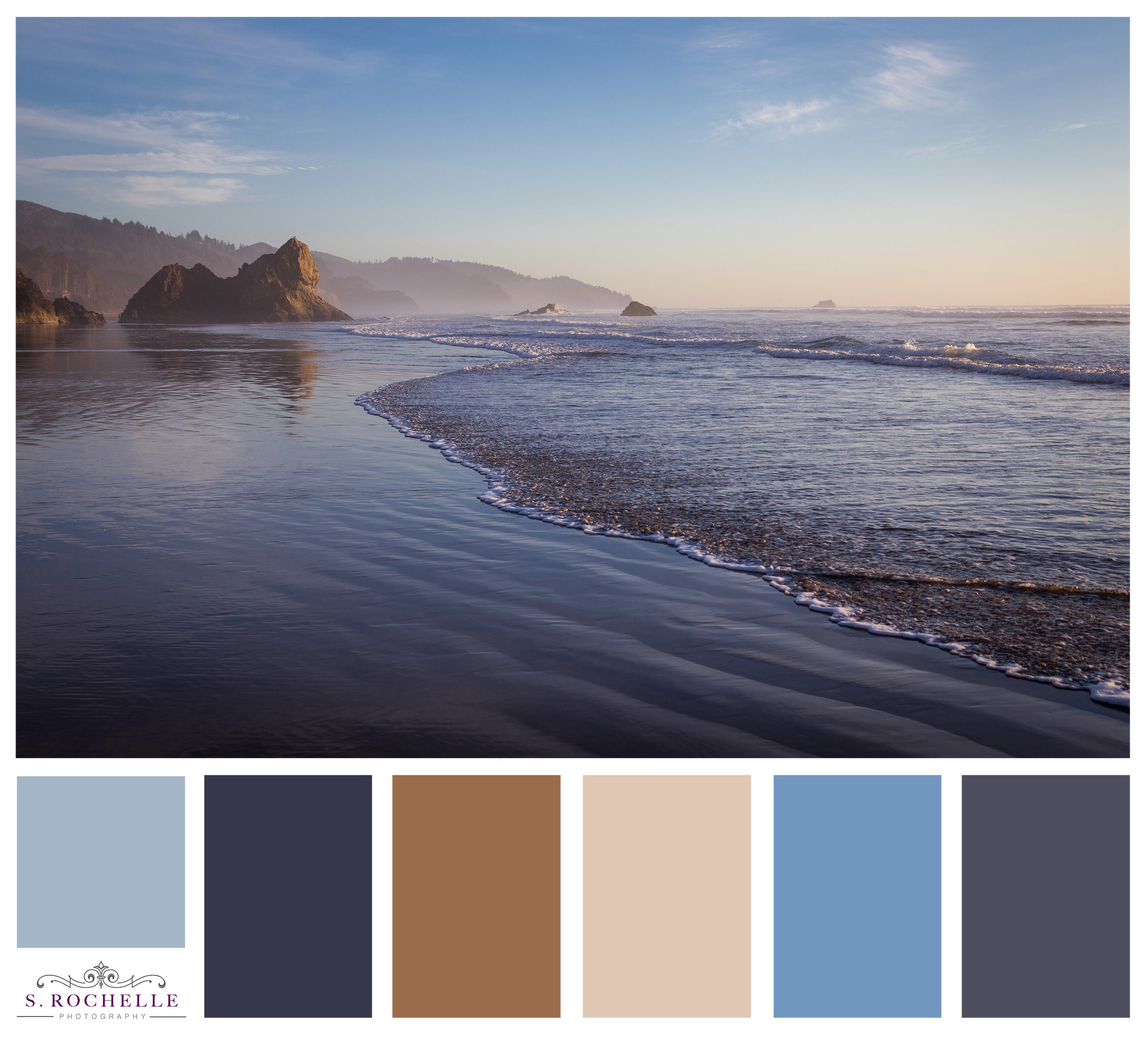 Lion_Rock_Sunset_S_Rochelle_Photography_20180311_IMG_6258_ColorPalette.jpg