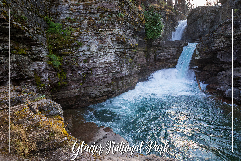 S Rochelle Photography Travel Tidbits Glacier National Park.jpg