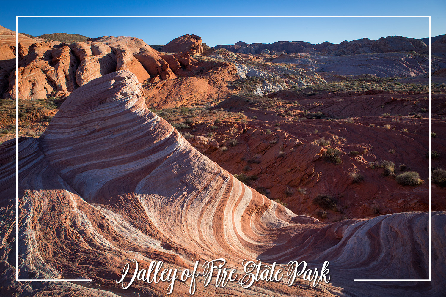 S Rochelle Photography Valley of Fire State Park.jpg