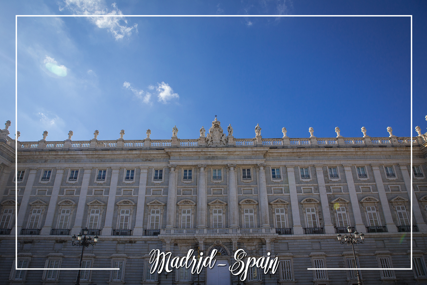 S Rochelle Photography Travel Tidbits Madrid Spain.jpg