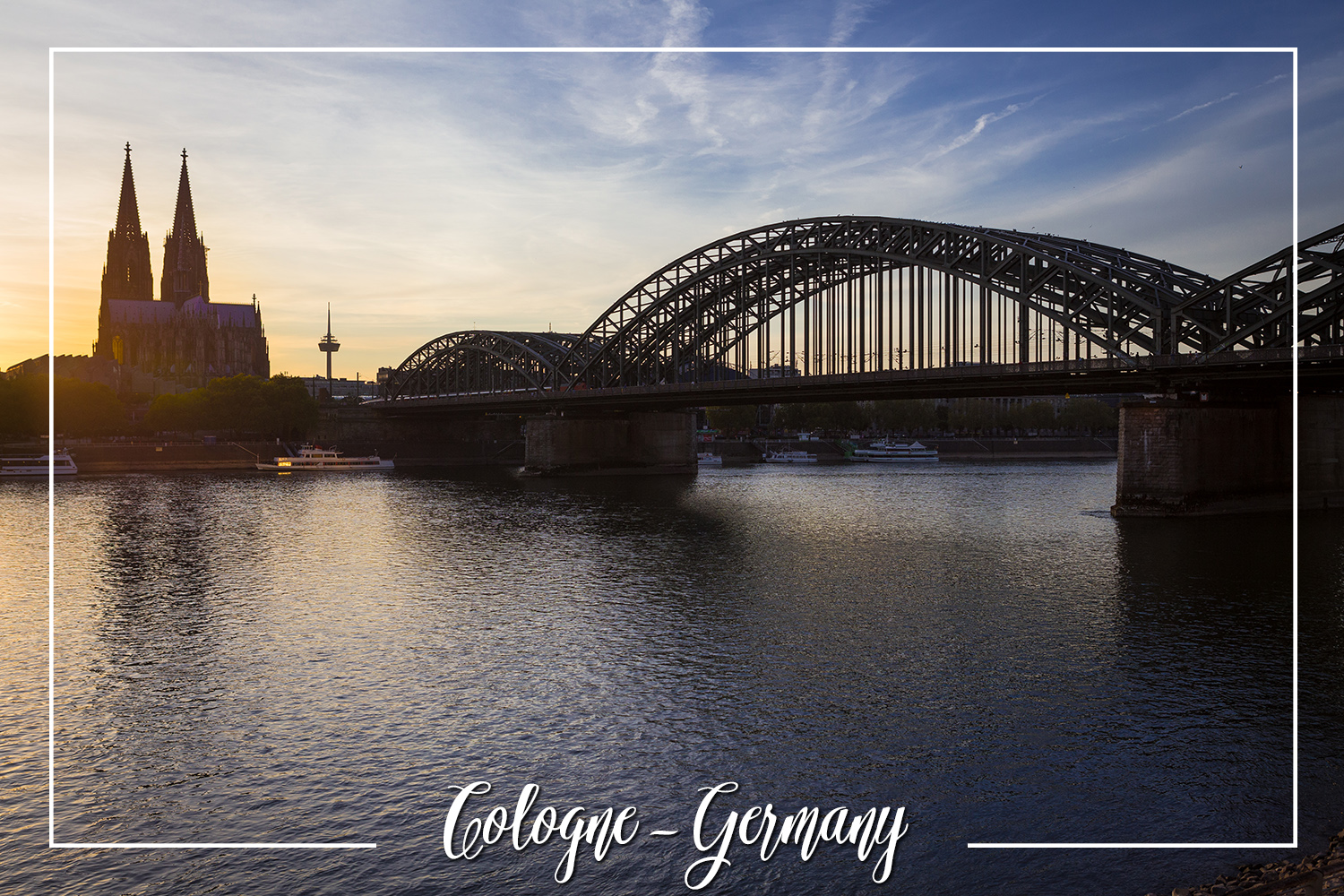 S Rochelle Photography Travel Tidbits Cologne Germany.jpg