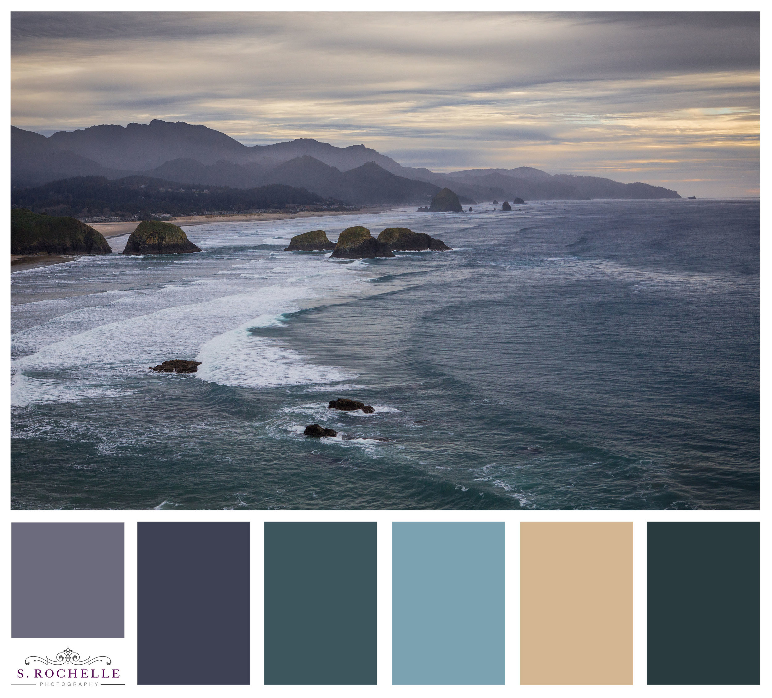 Cannon_Beach_Coast_S_Rochelle_Photography_20171226_IMG_3143_ColorPalette.jpg