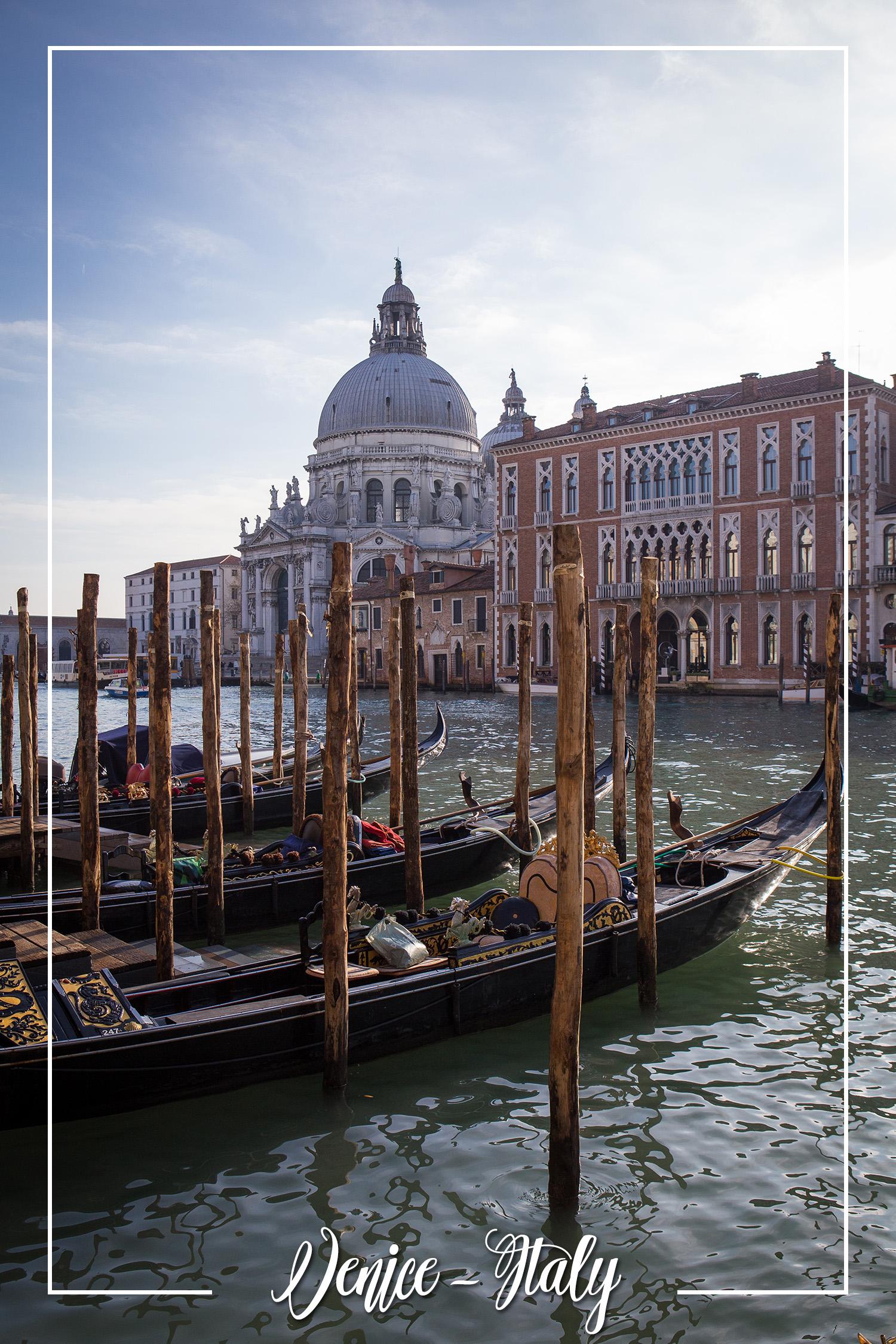 S Rochelle Photography Travel Tidbits Venice Italy.jpg