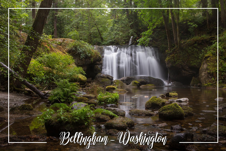 S Rochelle Photography Travel Tidbits Bellingham Washington.jpg