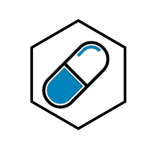 drug discovery-v4.png