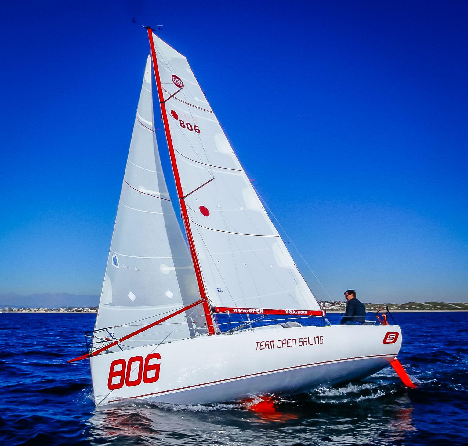 UK Sailmakers Square Top Mainsail 3 Mini TransAt 6.5.jpg