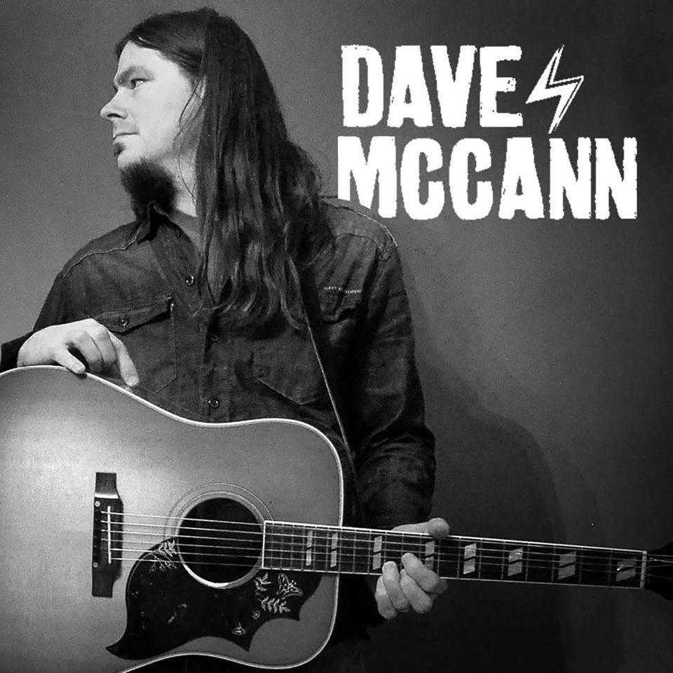 Dave McCann.jpg