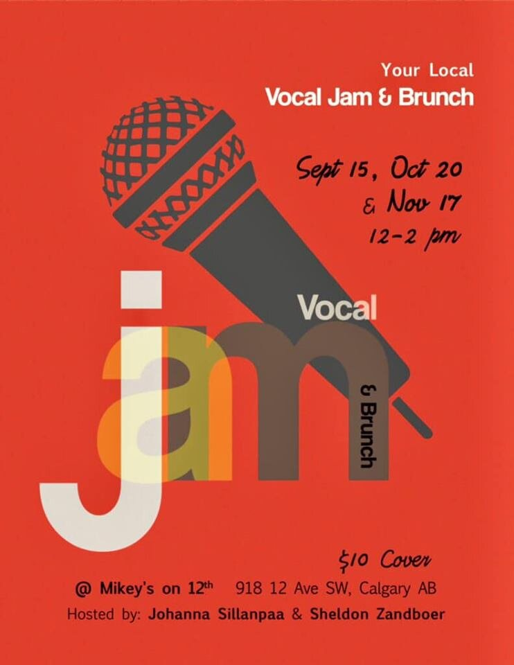Jazz jam & brunch.jpg