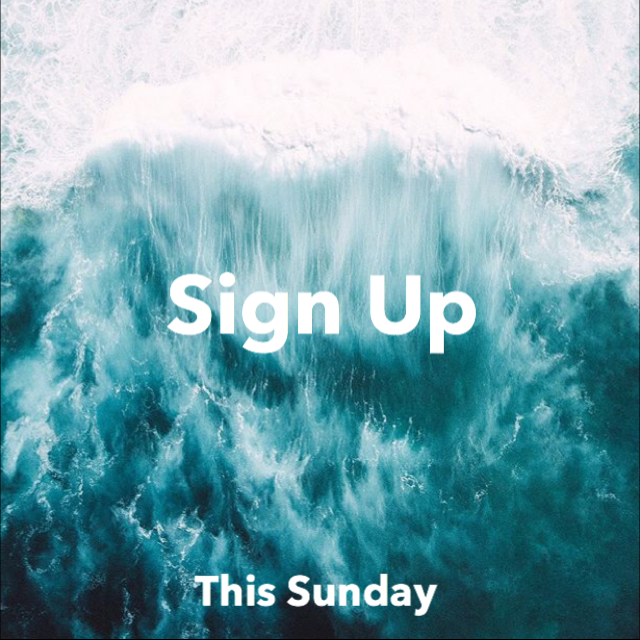 signupsunday.PNG