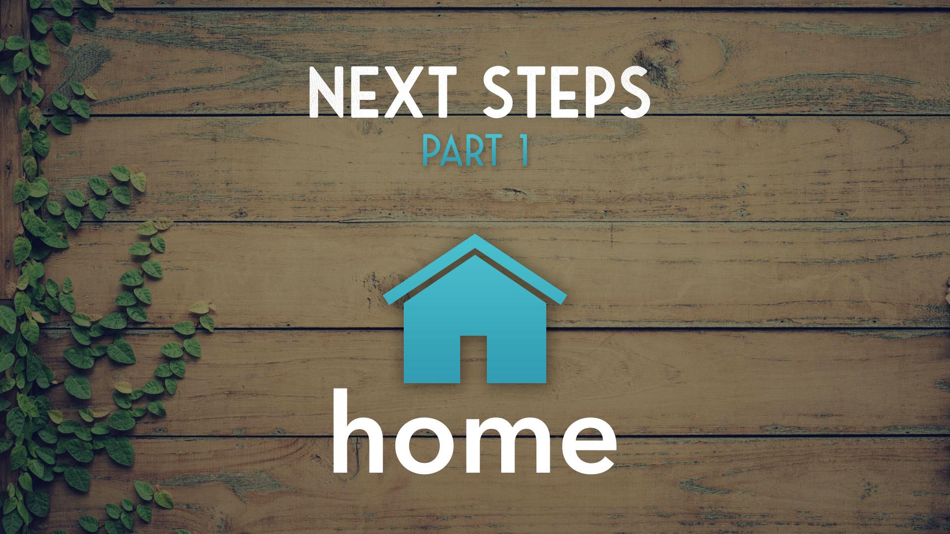 Next-Steps-Part-1-Banner.jpg