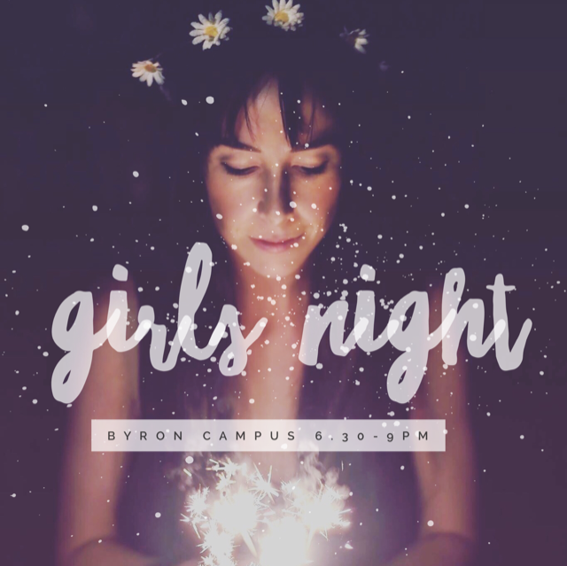 girlsnight.png