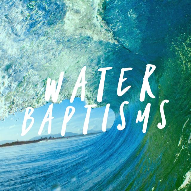 waterbaptism.png