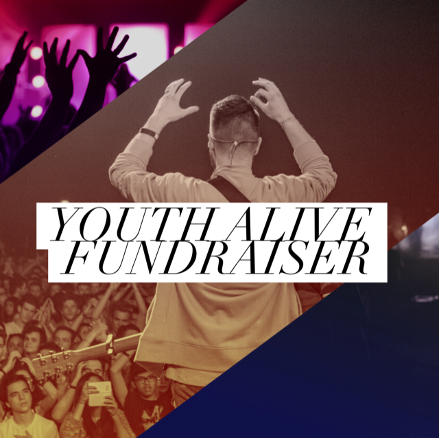 youthalivfundraised.png