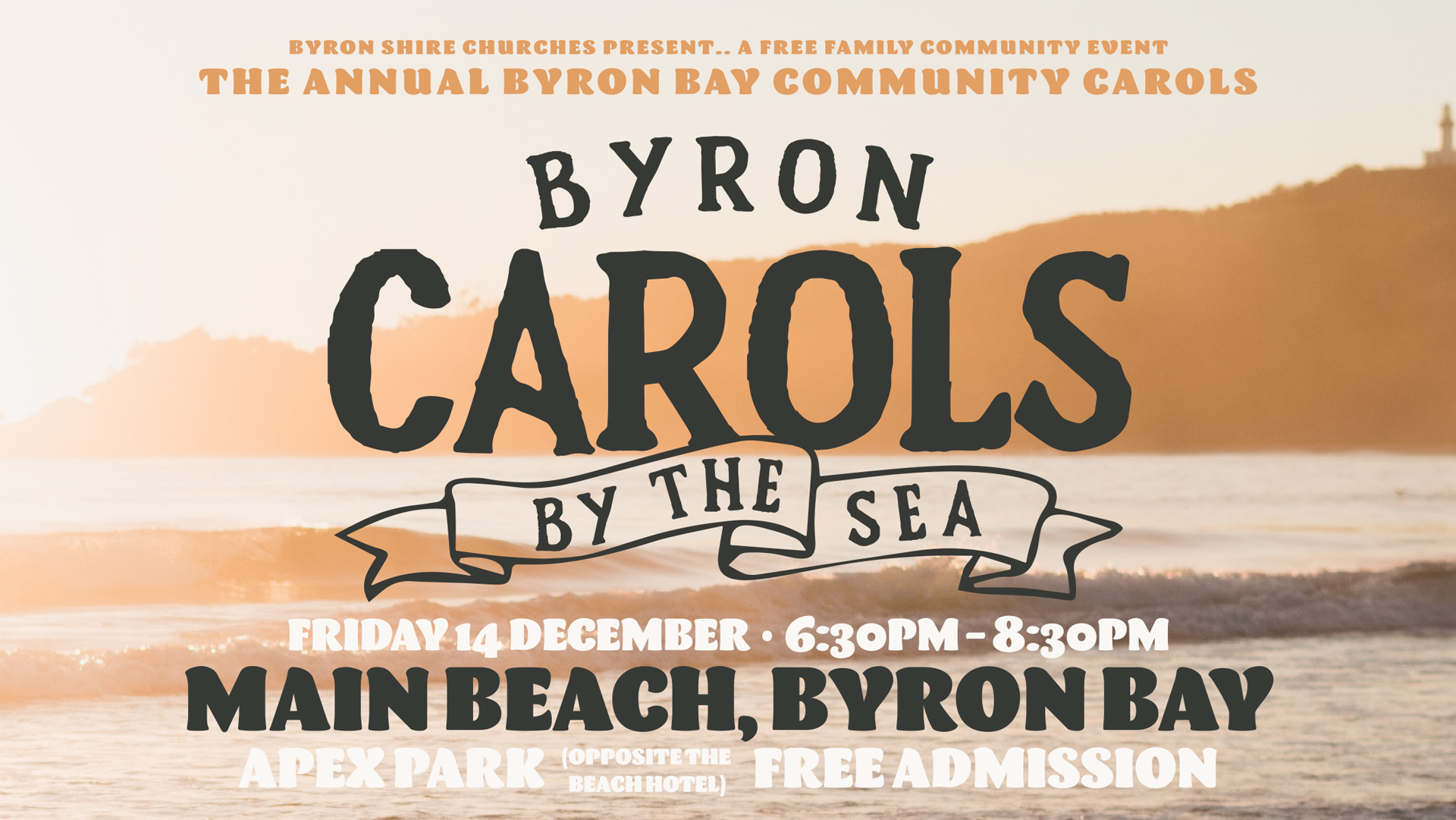 Byron-Carols-Widescreen-HD.jpg