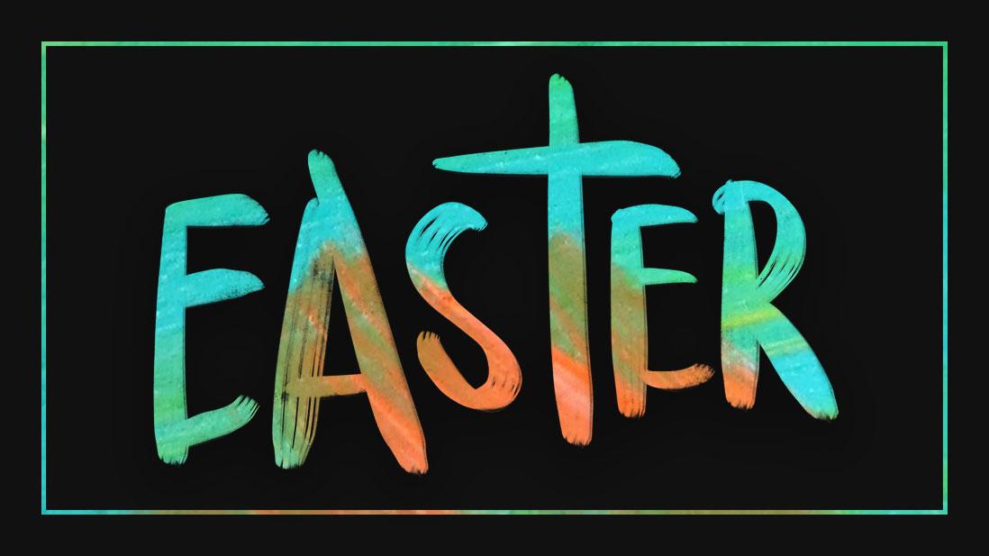 Easter-2019-169-web.jpg